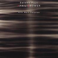 Satoko Fujii: April Shower