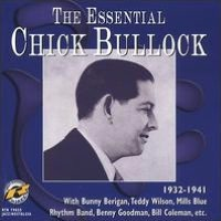 The Essential Chick Bullock