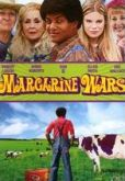 Video/DVD. Title: Margarine Wars