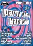 Video/DVD. Title: Party Tyme Karaoke: Pop Hits, Vol. 1