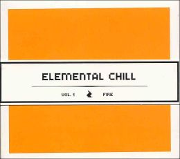 Elemental Chill, Vol. 1: Fire