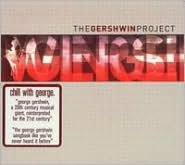 The Gershwin Project