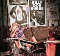 Nights When I'm Sober: Portrait of a Honky Tonk Singer