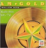 AM Gold: Mellow Hits