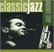 Classic Jazz: Jazz Legends [Single Disc]