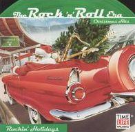 Rock 'N' Roll Era: Rockin' Holidays