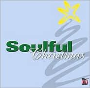 Soulful Christmas [Time Life]