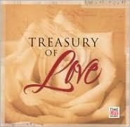 Treasury of Love