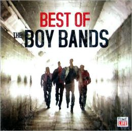 Best of the Boy Bands