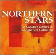 Singer & Songwriters: Great Canadians