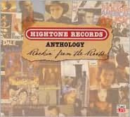 HighTone Anthology: Rockin from the Roots