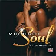 Midnight Soul: After Midnight