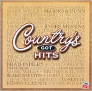 Country's Got Hits
