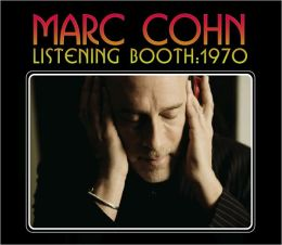 Listening Booth 1970 [B&N Exclusive Version]