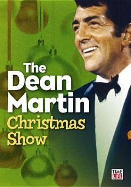 The Dean Martin Christmas Special