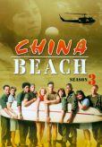 Video/DVD. Title: China Beach: Season 3