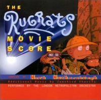 Rugrats [Original Score]