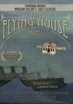 The Flying House