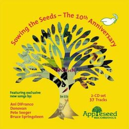 Sowing The Seeds: The Tenth Anniversary