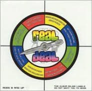 The Real Deal [Bomb]