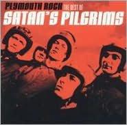 Plymouth Rock: The Best of Satan's Pilgrims
