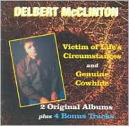 Victim of Life's Circumstances/Genuine Cowhide