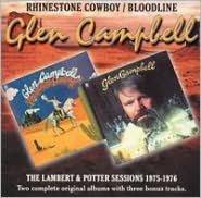 Rhinestone Cowboy/Bloodline