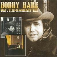 Bare/Sleeper Wherever I Fall