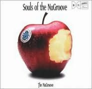 Nu Groove Collective: Souls of Nu Groove