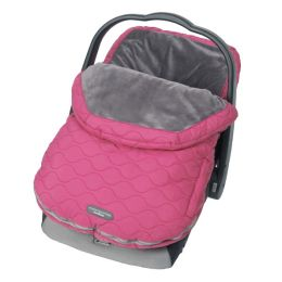 JJ Cole Urban Bundle Me Infant -Sassy