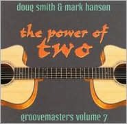 Power of Two: Groovemasters, Vol. 7