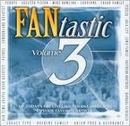 Fantastic, Vol. 3