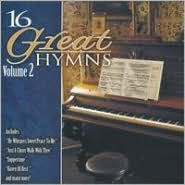 16 Great Hymns, Vol. 2