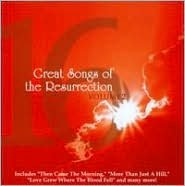 16 Great Songs of the Resurrection, Vol. 2