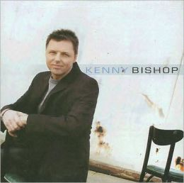 Kenny Bishop