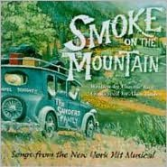 Smoke on the Mountain [Original Cast]