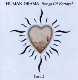 Songs of Betrayal, Vol. 2