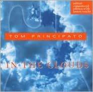 In the Clouds [Bonus Tracks]
