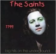 7799: Big Hits On the Underground