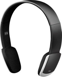 Jabra Halo2 Bluetooth Stereo Headphones