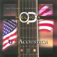 Us Acoustica
