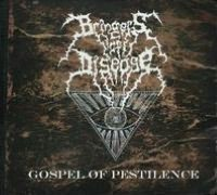 Gospel of Pestilence