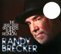 Brecker Brothers Band Reunion [CD/DVD]
