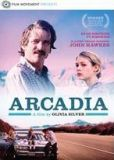 Video/DVD. Title: Arcadia