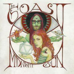 Midnight Sun [LP]