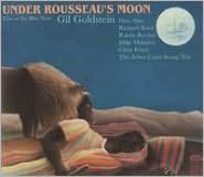Under Rousseau's Moon