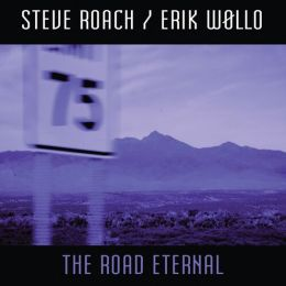 The Road Eternal