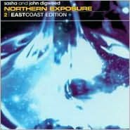 Northern Exposure, Vol. 2: East Coast Edition