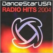 Dancestar Radio Hits 2004