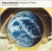 Anjunabeats Worldwide, Vol. 3